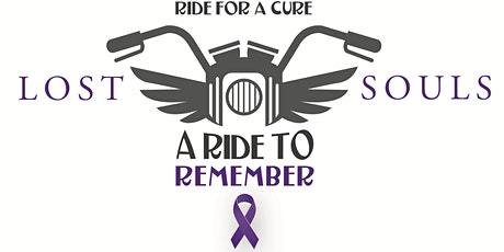 A Ride To Remember 5th Annual  tickets