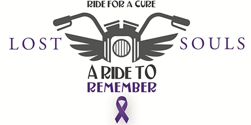 A Ride To Remember 5th Annual