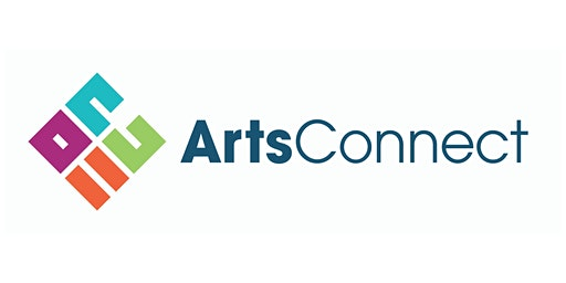 ArtsConnect Sneak Preview