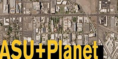 ASU-Planet User Meeting