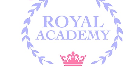 SUMMER ROYAL ACADEMY: July 20th-24th tickets