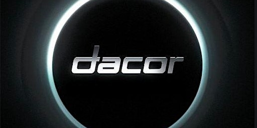 Dacor Service Training - Modernist Refrigeration