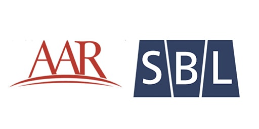 Upper Midwest Regional AAR/SBL Annual Meeting