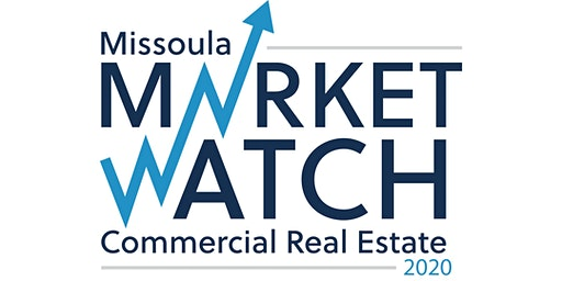 Missoula Market Watch 2020 - Commercial Real Estate Insights
