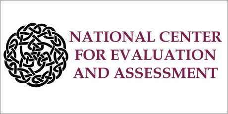 National Center for Evaluation and Assessment Inaugural Annual Conference tickets