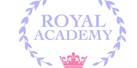 SUMMER ROYAL ACADEMY: JULY 27th-JULY 31st tickets