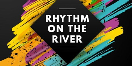 Rhythm On The River at VMFA tickets