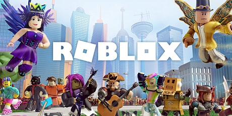 Advanced Roblox: Game Scripting Summer Camp tickets