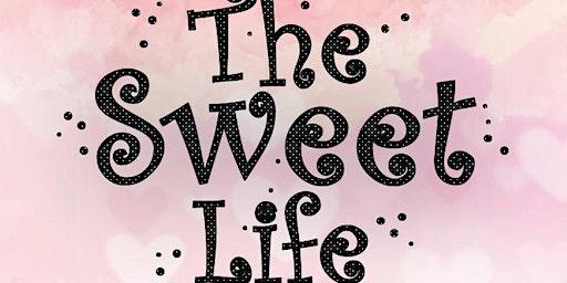 Sweet Life 2020