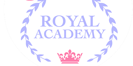 SUMMER ROYAL ACADEMY: July 13th-17th tickets