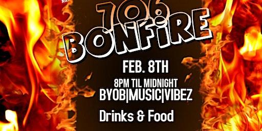 706 Bonfire