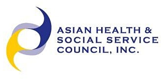 AHSSC: Novel Approach to Manage Chronic Diseases in Underserved Communities