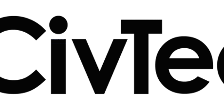RSA Scotland and CivTech:  Potential Options and Project Debate tickets