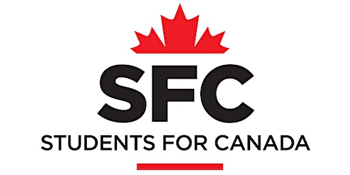 Students for Canada - Queen's