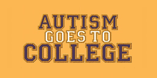 Autism Goes to College Movie Screening
