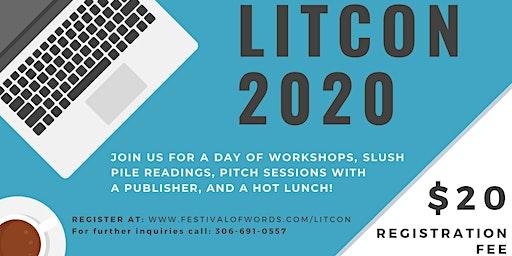 LitCon 2020