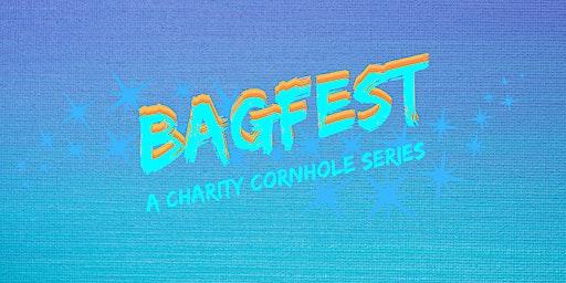 BagFest! Winter Cornhole Charity Series