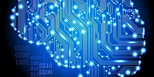 Technological Stewardship Part I