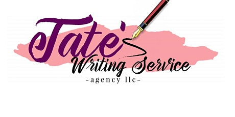 Grant Writing Workshop-Atlanta tickets