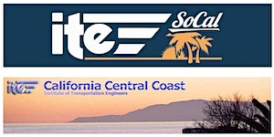 Joint ITE SoCal/Central Coast Section Meeting February...