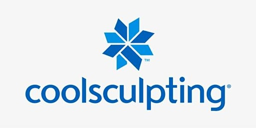 Find Out Why Coolsculpting Has Our Hearts!