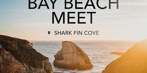 Bay Shooters Photography Meetup