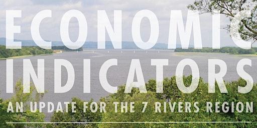 Economic Indicators Spring 2020