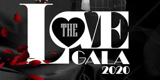 The Love Ball (DP Nation)