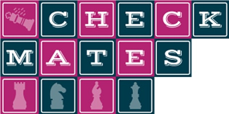 Free Chess Lessons - event cancelled tickets