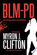 Discussion and Book signing with Myron J. Clifton