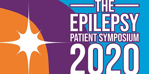 The Epilepsy Patient Symposium 2020