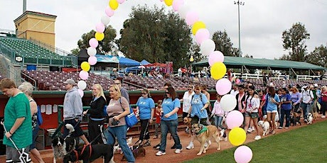 HSSBV Walk for the Animals presented by San Manuel Band of Mission Indians tickets