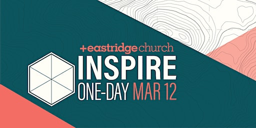 2020 Inspire One-Day