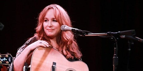 Gretchen Peters at The Post tickets