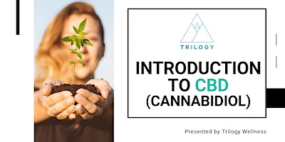 February Intro to CBD Presentation