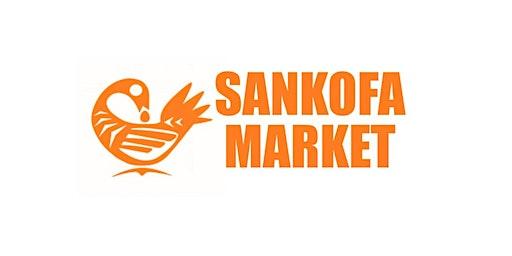 Sankofa Market 3