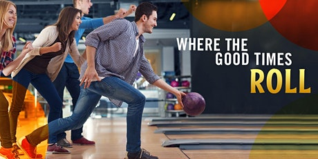 Client Appreciation Bowling Event - The Chris and Caleb Team tickets
