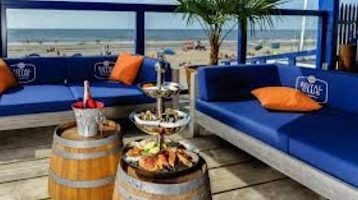 Afbeelding van Midsummer Beach Festival Zandvoort