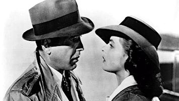 Valentine's Day: Casablanca