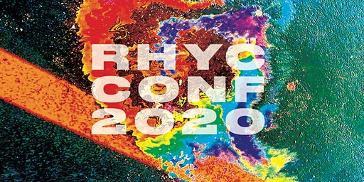 RHYC Conference 2020