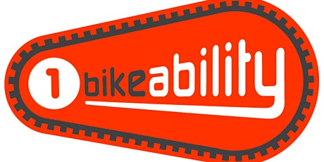 Half Term Bike Skills Session Including Bikeability Level 1 Course tickets