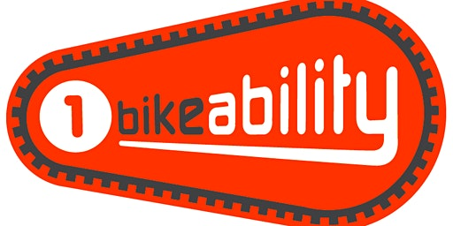 Half Term Bike Skills Session Including Bikeability Level 1 Course