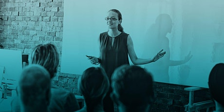Empower Leadership Training: Problem Solving & Decision Making tickets