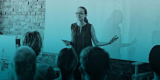 Empower Leadership Training: Problem Solving & Decision Making