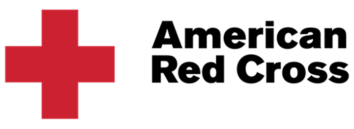 Red Cross First Aid /CPR Training Class & Certification image