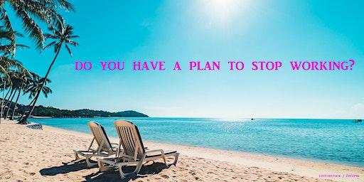 Planning For Retirement: RRSPs & Estates