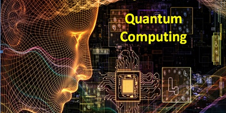 Quantum Computing Overview, and Quantum Supremacy tickets