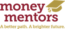 Money Mentors logo