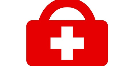 Bainbridge MRC Trauma Medicine Class tickets