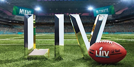 NFL Super Bowl LIV Viewing Party tickets